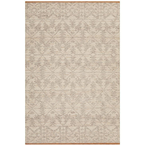 Alfheim 439 Natural Transitional Floor Rug - Rugs Of Beauty - 1