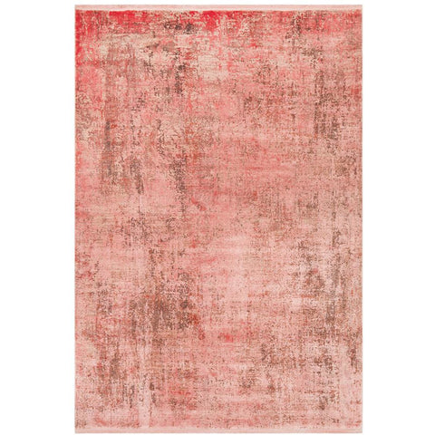 Tokat 2351 Red Wash Transitional Rug - Rugs Of Beauty - 1