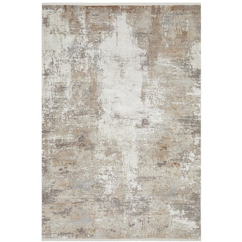 Tokat 2355 Natural Wash Transitional Rug - Rugs Of Beauty - 1
