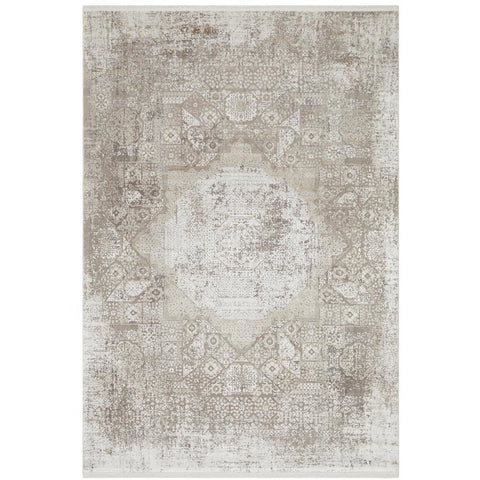 Tokat 2360 Stone Wash Transitional Rug - Rugs Of Beauty - 1