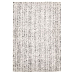 Browse All Rugs