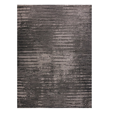 Quilon 1677 Granite Modern Abstract Patterned Rug - Rugs Of Beauty - 1