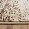 Quilon 1679 Sand Modern Abstract Patterned Rug - Rugs Of Beauty - 5