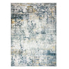 Acapulco 756 Linen Patterned Modern Rug - Rugs Of Beauty - 1