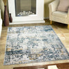 Acapulco 756 Linen Patterned Modern Rug - Rugs Of Beauty - 2