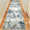Acapulco 756 Linen Patterned Modern Rug - Rugs Of Beauty - 7
