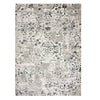 Acapulco 758 Stone Patterned Modern Rug - Rugs Of Beauty - 1