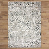 Acapulco 758 Stone Patterned Modern Rug - Rugs Of Beauty - 3