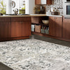 Acapulco 758 Stone Patterned Modern Rug - Rugs Of Beauty - 2