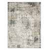 Acapulco 759 Sand Patterned Modern Rug - Rugs Of Beauty - 1