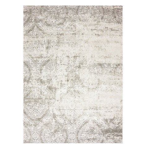 Acapulco 762 Stone Patterned Modern Rug - Rugs Of Beauty - 1