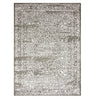 Acapulco 764 Mist Patterned Modern Rug - Rugs Of Beauty - 1