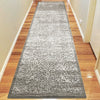 Acapulco 764 Mist Patterned Modern Rug - Rugs Of Beauty - 7