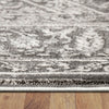 Acapulco 764 Mist Patterned Modern Rug - Rugs Of Beauty - 5