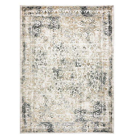 Acapulco 768 Stone Patterned Modern Rug - Rugs Of Beauty - 1