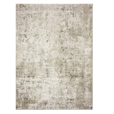 Acapulco 769 Sand Patterned Modern Rug - Rugs Of Beauty - 1