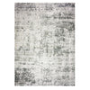 Acapulco 769 Stone Patterned Modern Rug - Rugs Of Beauty - 1