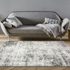Acapulco 769 Stone Patterned Modern Rug - Rugs Of Beauty - 2