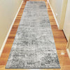 Acapulco 769 Stone Patterned Modern Rug - Rugs Of Beauty - 7