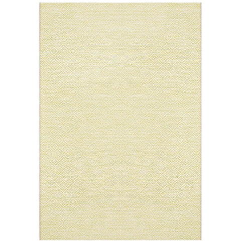 Siderno 4110 Green Modern Indoor Outdoor Rug - Rugs Of Beauty - 1
