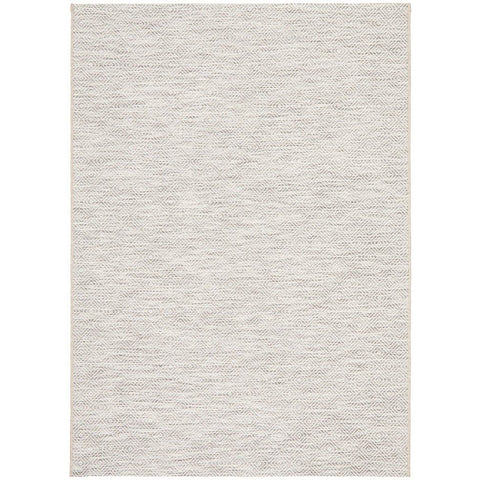 Siderno 4110 Natural Modern Indoor Outdoor Rug - Rugs Of Beauty - 1