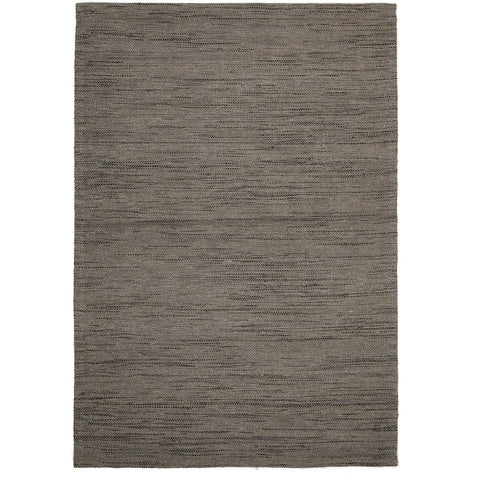 Urban 7504 Grey Flatweave Designer Rug - Rugs Of Beauty - 1