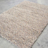 Brink & Campman Flamenco 59001 Designer Shaggy Wool Rug - Rugs Of Beauty - 4