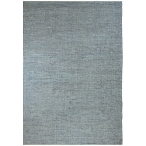 Herat Grey Flatweave Natural Jute Rug - Rugs Of Beauty