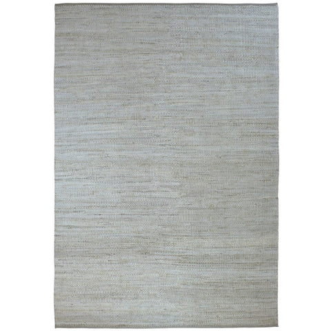 Herat Mist Flatweave Natural Jute Rug - Rugs Of Beauty