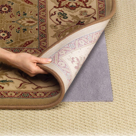 Rug Pad for Carpet Floors - Rugs Of Beauty