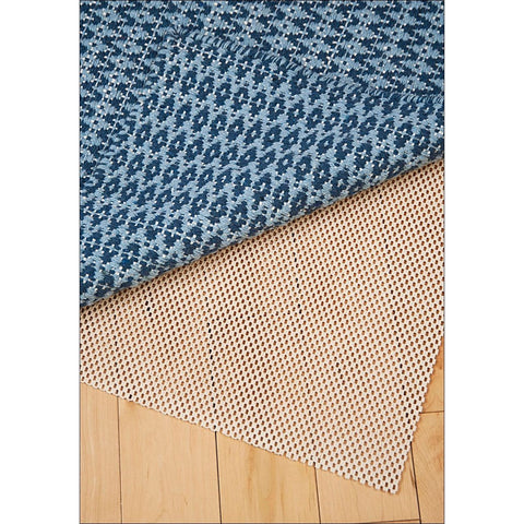 Supa Rug Pad Grip for Wood or Tiled Floors - Rugs Of Beauty