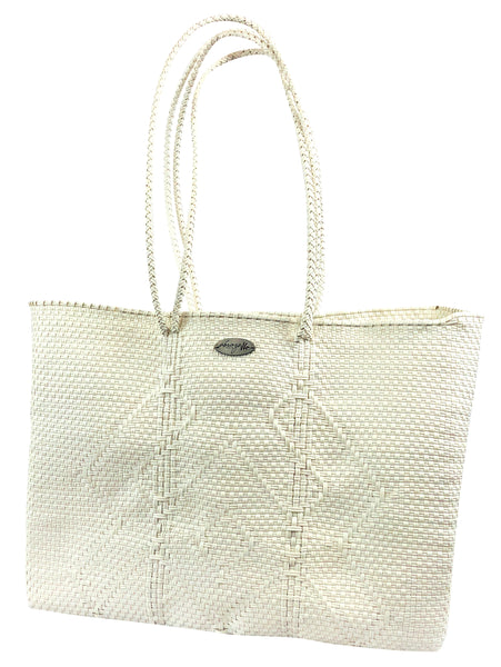 Playa Large Tote