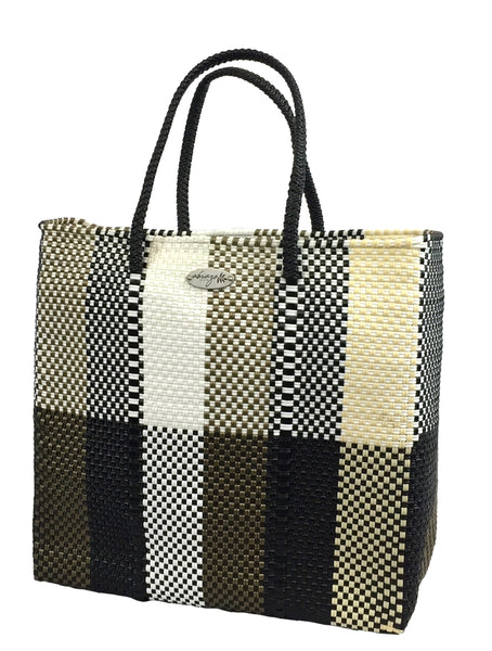 Cambridge Short-handled Tote
