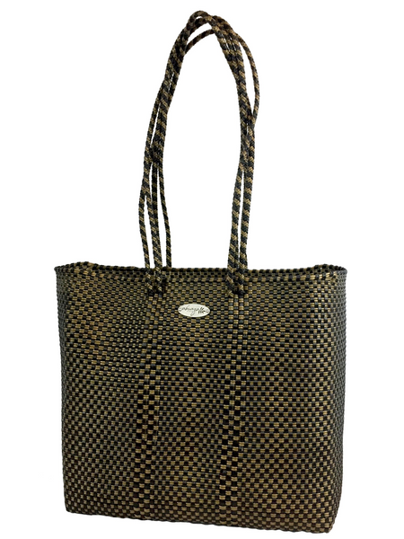 Beverly Tote