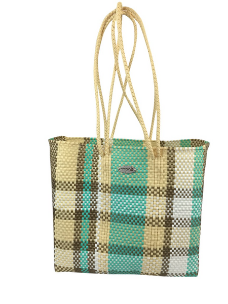 Nantucket Large Tote