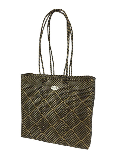 Madison Tote - Abrazo Style Shop