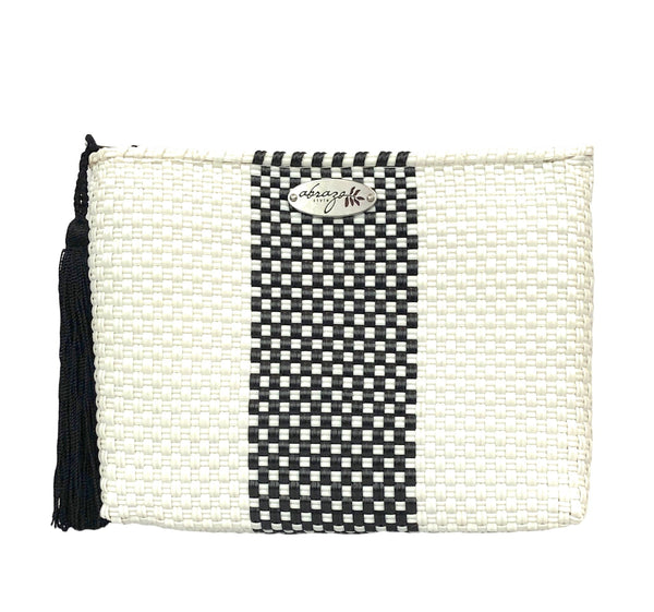 Merrill Clutch - Abrazo Style Shop