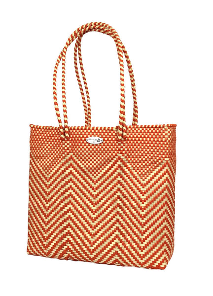 Richmond Tote - Abrazo Style Shop