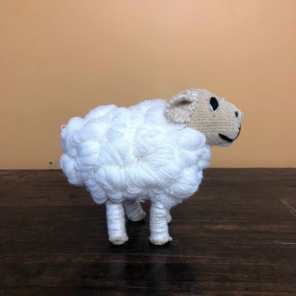 Sheep - Abrazo Style Shop