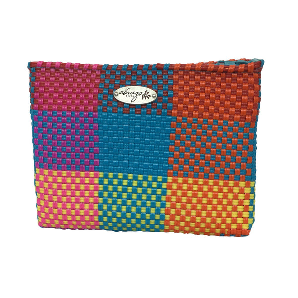 Vallarta Clutch - Abrazo Style Shop