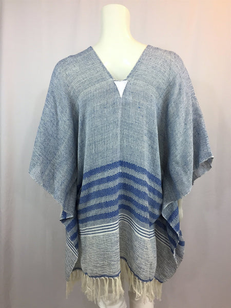 Vivi Cover up - Abrazo Style Shop