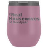 Real Housewives Of Goodyear Cup