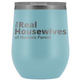 Real Housewives Of Hunters Forest