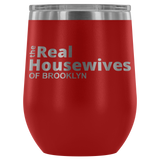 Real Housewives Of Brooklyn
