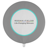 Rodan and Fields Life-Changing Skincare Re-usuable Balloon