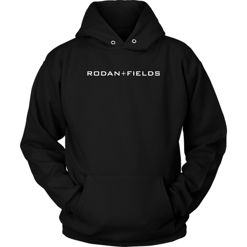 Rodan and Fields Sweatshirt Hoodie