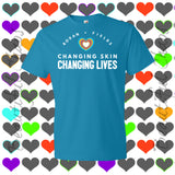 Rodan and Fields Changing Skin Changing Lives - Beautiful Chaos - 12