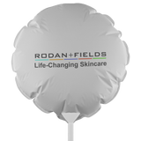 Rodan and Fields Life-Changing Skincare Re-usuable Balloons