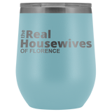 Real Housewives Of Florence