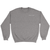 Rodan and Fields Sweatshirt
